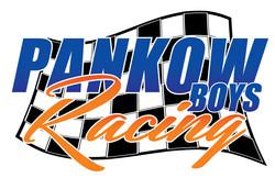 Pankow Boys Racing