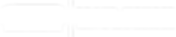 MBA-APP-Hort-Logo.png