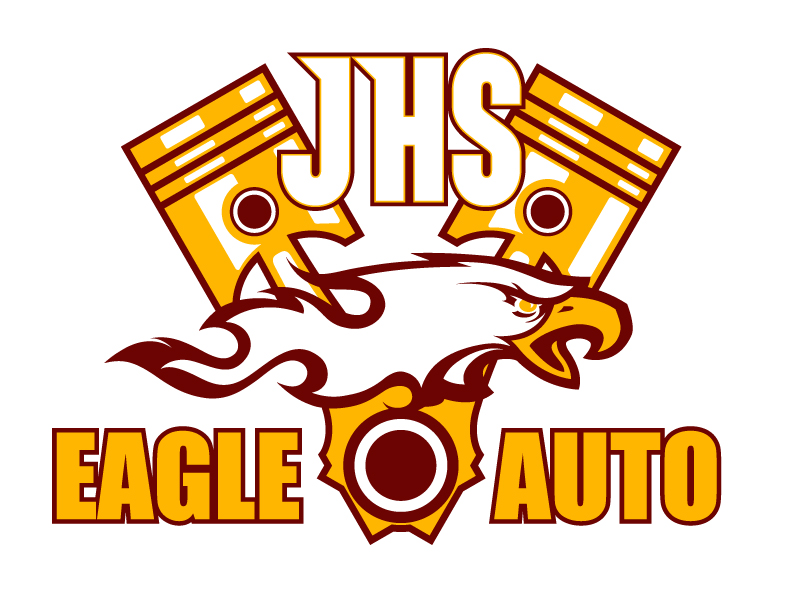 Jefferson High School Auto