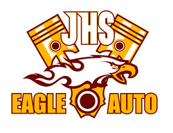 Jefferson High School Auto