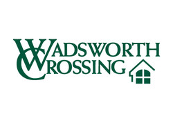 Wadsworth Crossing