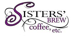 Sister's Brew