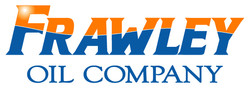 Frawley Logo
