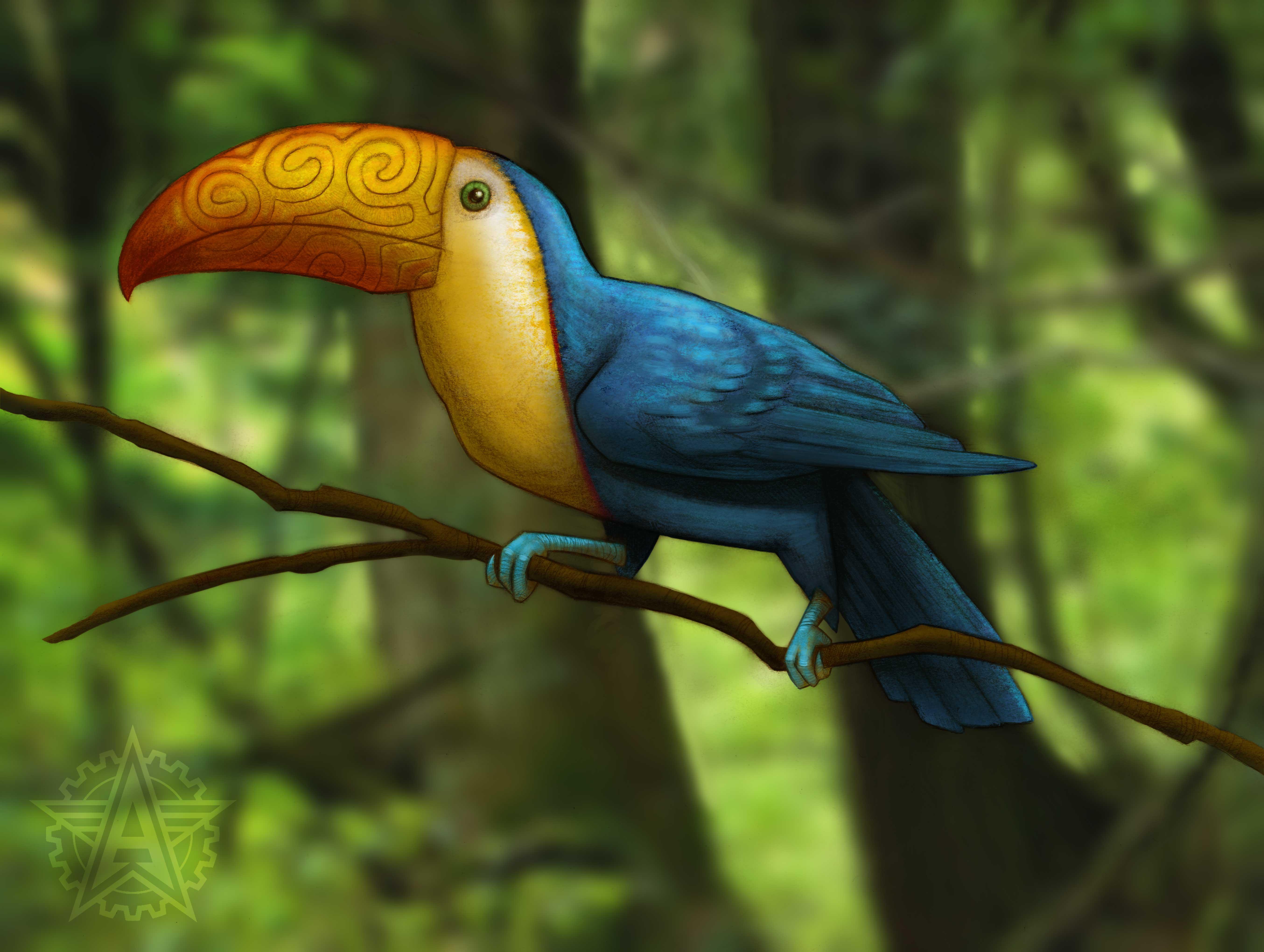 01-022616-Tropical-Bird