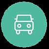 רכסים ביטוח ופיננסים | ביטוח רכב