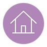 רכסים ביטוח ופיננסים | ביטוח דירה