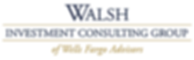 WALSH_INVESTMENT_CONSULTING_GROUP_Logo_B