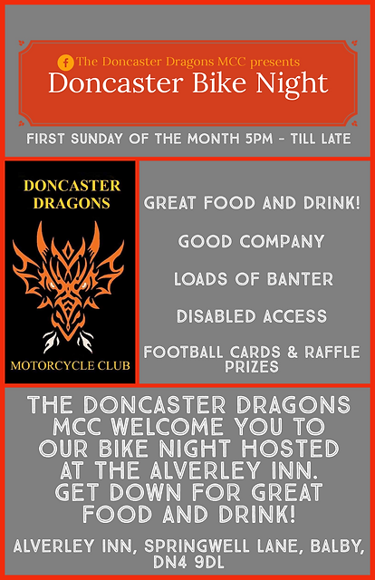 Doncaster Bike Night web version.png