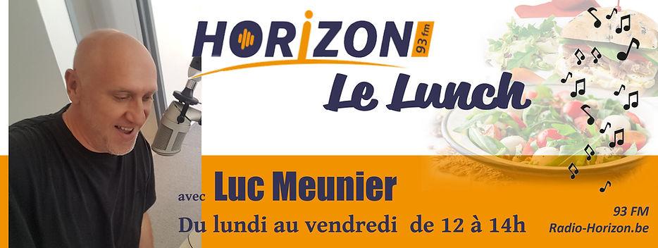 Luc Horizon copy final Radio.jpg