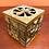 Thumbnail: Golden Icon Box