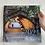 Thumbnail: Paulist Fathers 2021 Calendar
