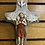 Thumbnail: The Cross of the Good Shepherd