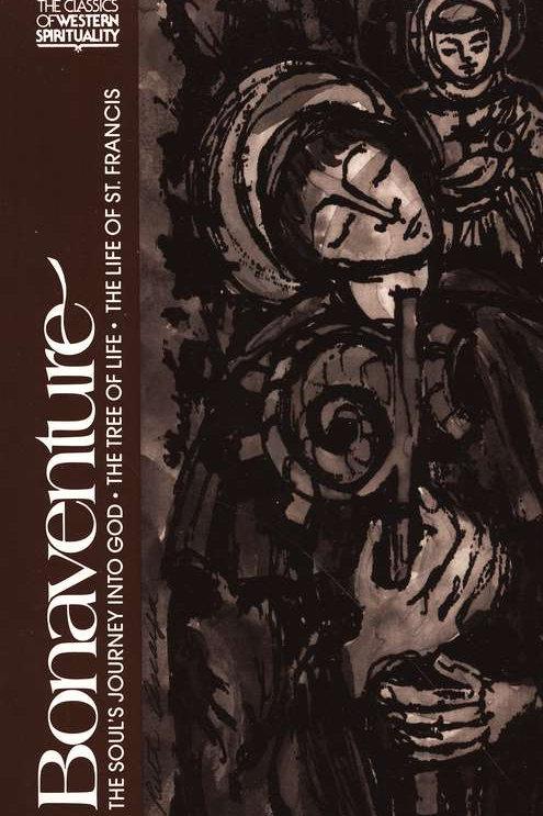 Bonaventure: Selected Writings