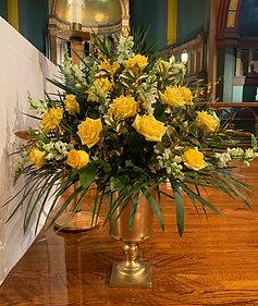Flower Bouquet - Large