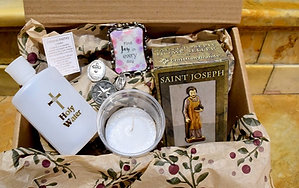 Homeseller Box
