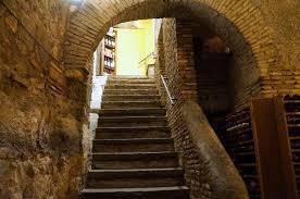 The Rome Diaries - Week 5