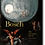 Thumbnail: Bosch: The Complete Works