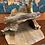 Thumbnail: Hand-Carved Bernardi Nativity