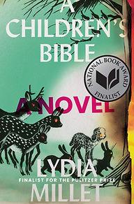 A Children's Bible.jpg