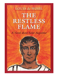 The%20Restless%20Flame%20by%20Louis%20de