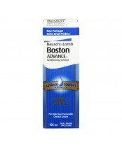 BOSTON ADVANCE CONDITION SOLN 105ML