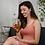 Thumbnail: Saffron Earl Grey Tea   Certified Organic