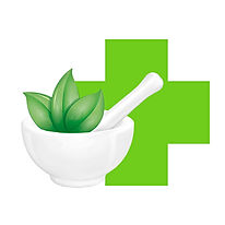 Pharmacy Logo.jpg