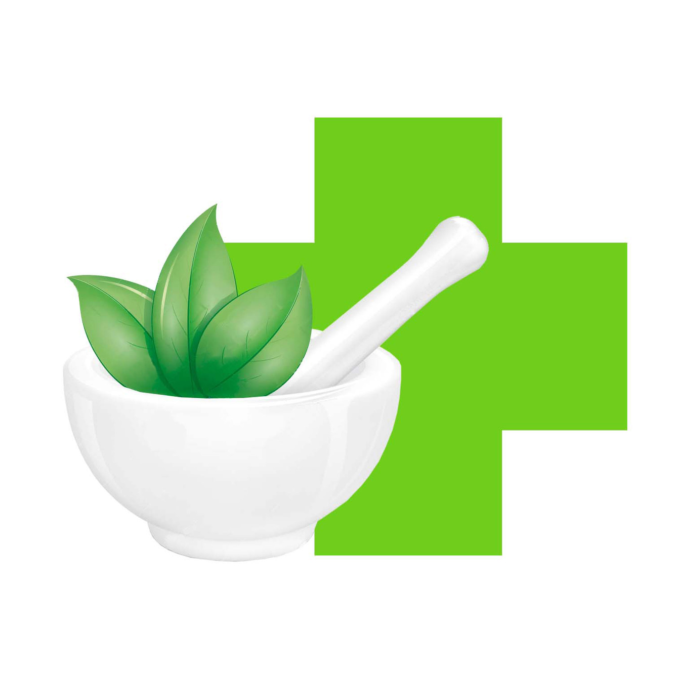 Cough,Cold & Allergy | Life Pharmacy | Online Store