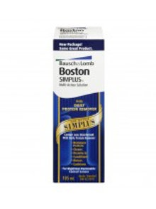BOSTON SIMPLUS MULTI-ACTION SOLUTION 105ML