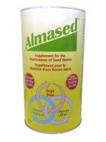ALMASED DIETARY SUPPLEMENT POWDER 500G