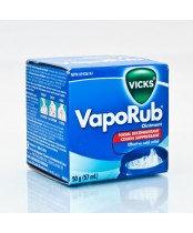 VICKS VAPORUB REGULAR 57ML