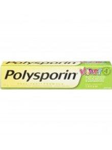 POLYSPORIN KIDS 30G
