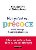 Mon_enfant_est_precoce_c1.jpg