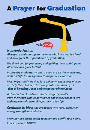 Prayer for Graduates.jpg
