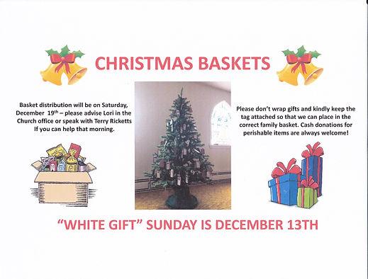 Christmas Baskets - PIC.jpg
