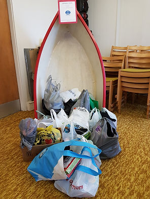BOAT OF GIFTS.jpg
