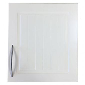 Cupboard Door.jpg