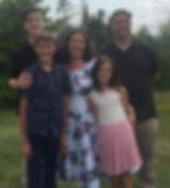Springthorpe family 1 - CROPPED.jpg