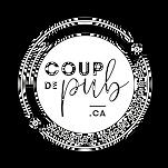 CoudePub_logo_renverse_web_edited.png
