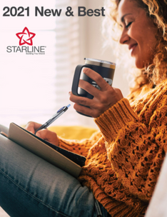 Articles Promotionnels- Starline