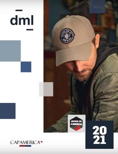Articles promotionnels-DML