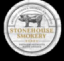 SMOKE HOUSE.png