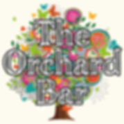 orhcard bar.jpg