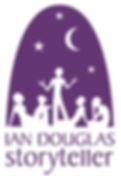 Ian-Douglas-Logo.jpg