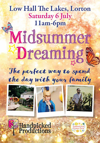 MIDSUMMER DREAMING FLYER.jpg