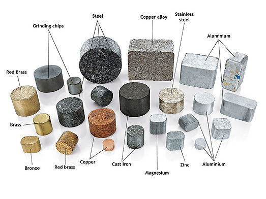 Metal-image-for-Material-page-1.jpg