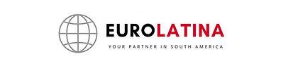 Logo Eurolatina.jpg