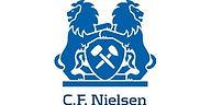 C.F.NielsenA - SCompany
