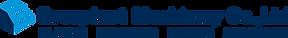Everplast logo.png