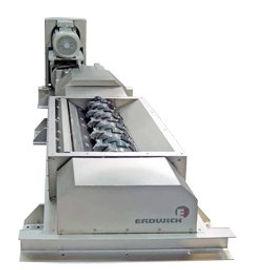 Maschine_1-Weller-Zerkleinerer_245x257px